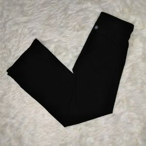 Athleta Small Workout Pants